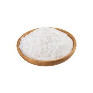 巴氯芬生产厂家 巴氯芬原料药 巴氯芬价格 1134-47-0 全国包邮 产品图片