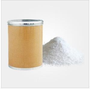 匹可硫酸钠生产厂家 匹可硫酸钠原料药 匹可硫酸钠价格 10040-45-6  产品图片