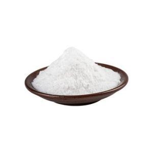 4-硝基邻苯二甲酸生产厂家 610-27-5 现货供应 产品图片