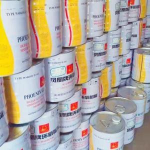 环氧树脂 荣威 乙烯基树脂 6101树脂