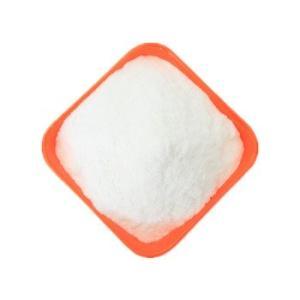 多潘立酮生产厂家 多潘立酮原料药 57808-66-9 全国包邮 产品图片