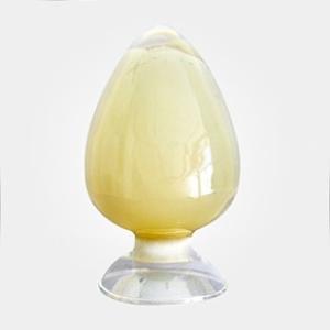 非洛地平生产厂家 非洛地平原料药 非洛地平价格 2509-76-3  产品图片
