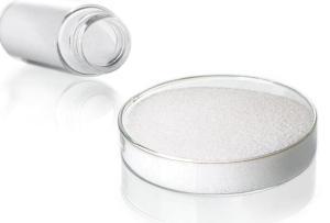 米诺地尔生产厂家 米诺地尔原料药 38304-91-5 全国包邮 产品图片