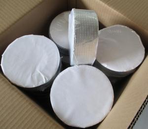 四川铝箔胶带、防水胶带生产