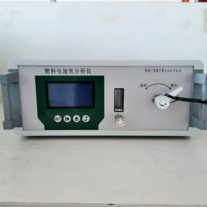 国产气体检测仪