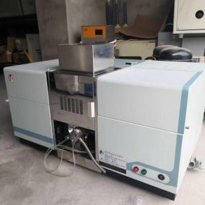 全国回收二手实验室仪器 二手饮料灌装设备