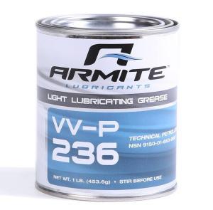 ARMITE Technical Petrolatum VV-P-236 VV-P-236