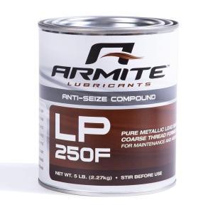 ARMITE LP-250F