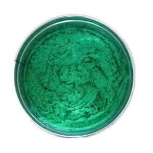环氧玻璃鳞片漆 荣威 环氧玻璃鳞片涂料厂家价格