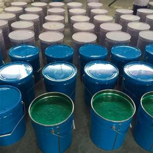 无锡高耐磨玻璃鳞片涂料 荣威 环氧玻璃鳞片胶泥价格