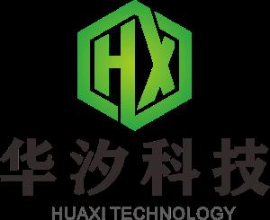 关于台州华汐科技有限公司