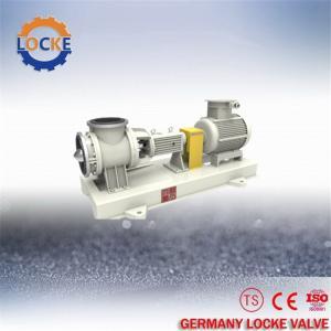 进口化工轴流泵德国洛克质量优异 价格美丽 产品图片