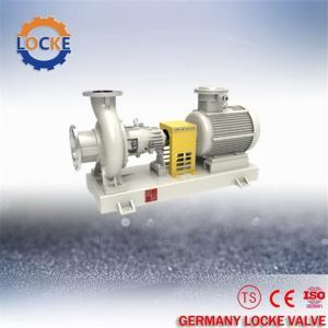 进口化工流程泵质量就是好德国洛克 产品图片