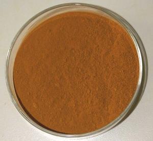 白藜芦醇*货源-厂家直供产品图片