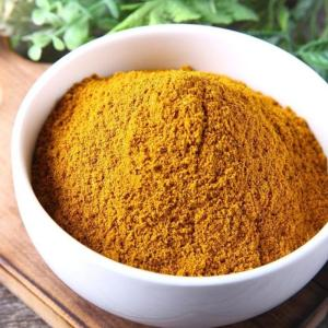 现货供应 果胶酶 食品级添加剂 生物酶制剂 生产直销