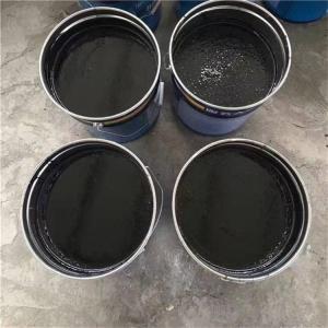 荣威防腐 管道防腐沥青漆 环氧煤沥青涂料价格
