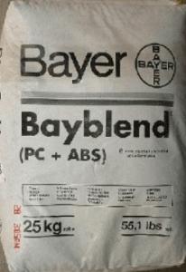 PC/ABS 德国科思创(拜耳) T85 XF 产品图片