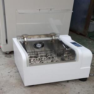 PY-200恒温培养摇床,全温恒温摇床