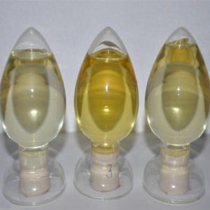 环氧乙烯基树脂 荣威 不饱和树脂 三布五涂玻璃钢施工
