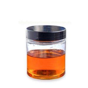 环氧树脂 荣威 乙烯基树脂漆价格优惠