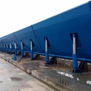 晋州钢坝闸门价格涵盖领域