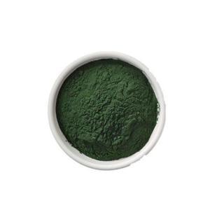 现货供应 食品级级 螺旋藻粉 长期专业供应 螺旋藻粉
