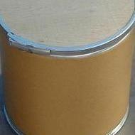 4-氯苯酚 产品图片