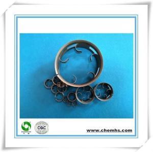 供应不锈钢DC环 金属DC环 金属填料 厂家直发规格齐全 产品图片