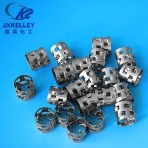 金属鲍尔环填料一个立方价格