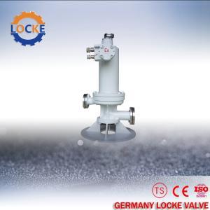 进口立式屏蔽泵工作稳定可靠-德国洛克 产品图片