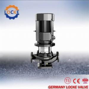 德国原装进口管道循环泵(洛克) 产品图片