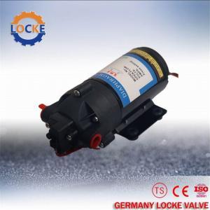进口微型隔膜泵德国洛克产品中心 产品图片