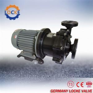 供应原装进口化工泵(德国洛克) 产品图片