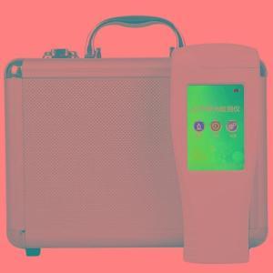 ATP荧光检测仪 细菌总数分析仪 餐具表面洁净度测定仪