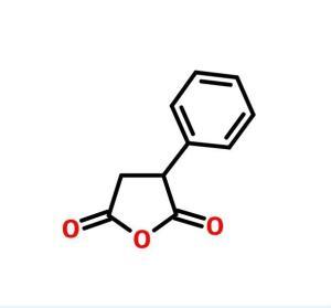 苯基琥 珀酸 酐   CAS号:1131-15-3  现货 优势供应,量大更优惠