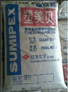 PC 日本住友化学 301-15 产品图片