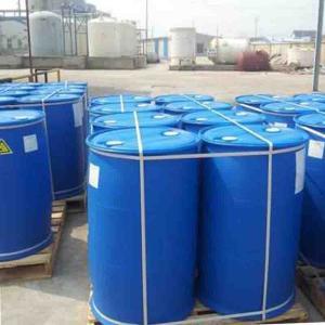 十二烷基苯磺酸生产(96%)CAS:27176-87-0