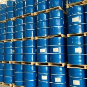 环氧乙烯基树脂 荣威 6101树脂 3301树脂