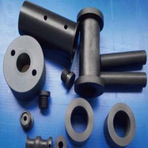 高硬度POM  韩国工程塑料 FM2020 产品图片