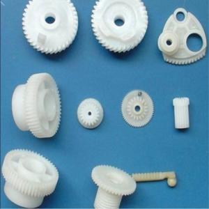 POM  韩国工程塑料 FV-30A抗紫外线 产品图片