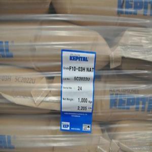 POM  韩国工程塑料 TG-61 产品图片