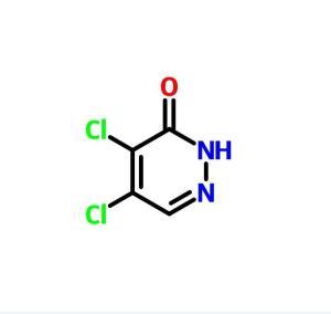 4,5-二氯哒嗪-3(2h)-酮 CAS:932-22-9;厂家直销,现货供应