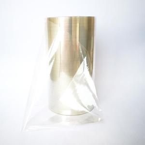 KH-纽赛璐® 纤维素膜 产品图片