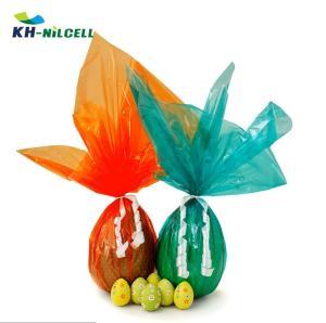KH-纽赛璐®功能性纤维素膜 产品图片