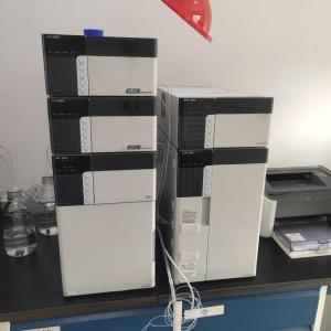二手液相色谱仪