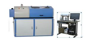 微机控制球笼扭转试验机专业生产厂家