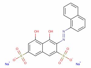 科研用 滂酰紫 6R CAS号:5850-63-5