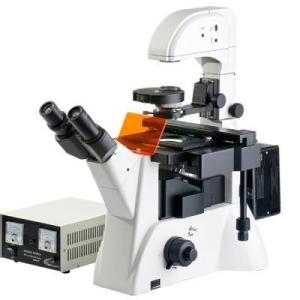 成都倒置显微镜报价产品图片