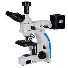 重庆金相显微镜 价格产品图片