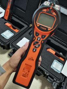 英国离子虎牌PCT-LB-07升级型号PTXSLBMP-0007 产品图片